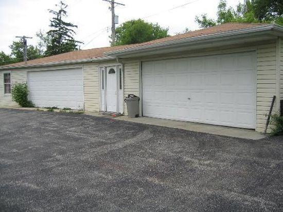 5609 Walnut Ave, Downers Grove, IL 60516