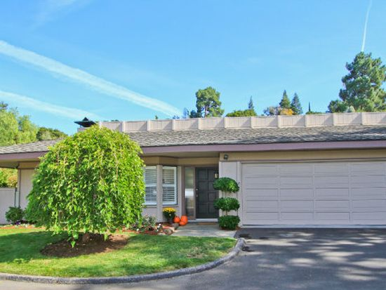 57 Bay Tree Ln, Los Altos, CA 94022