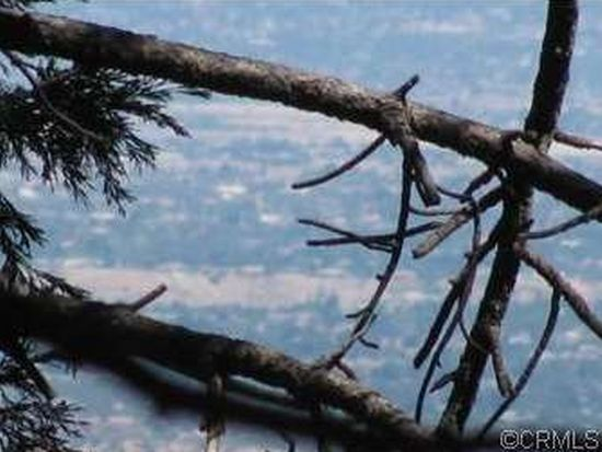 0 Cedar Pines Dr, Crestline, CA 92325