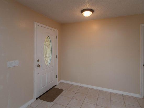 8310 Caraway Dr, Orlando, FL 32819