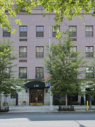 120 E 29th St APT 3A, New York, NY 10016