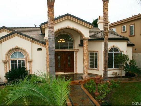 9566 Gallatin Rd, Downey, CA 90240