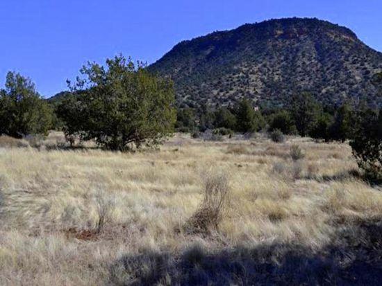 0 Wild Horse Mesa Cir, Sedona, AZ 86351