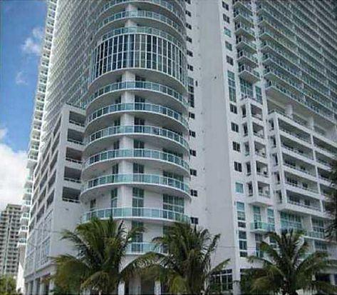 1800 N Bayshore Dr APT 1611, Miami, FL 33132