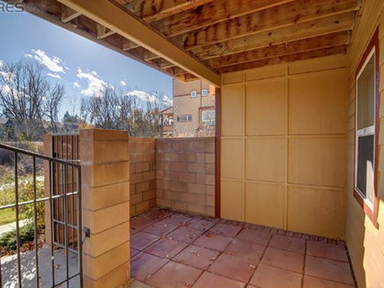 1221 E Prospect Rd UNIT B4, Fort Collins, CO 80525