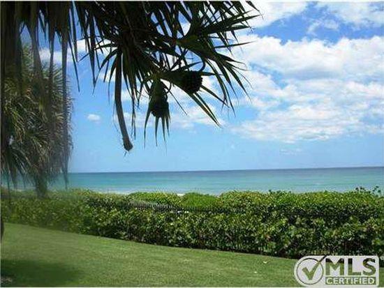 4545 N Ocean Blvd APT 2C, Boca Raton, FL 33431