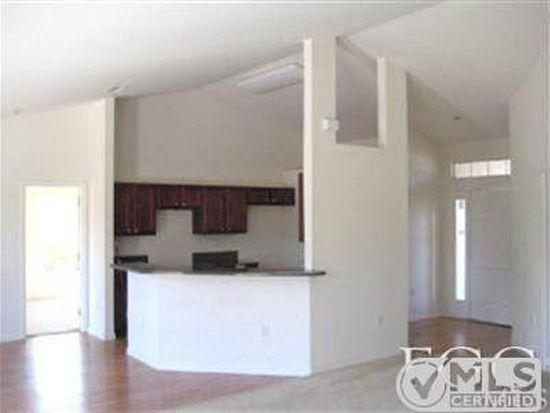 1606 Hibiscus Ave, Lehigh Acres, FL 33972
