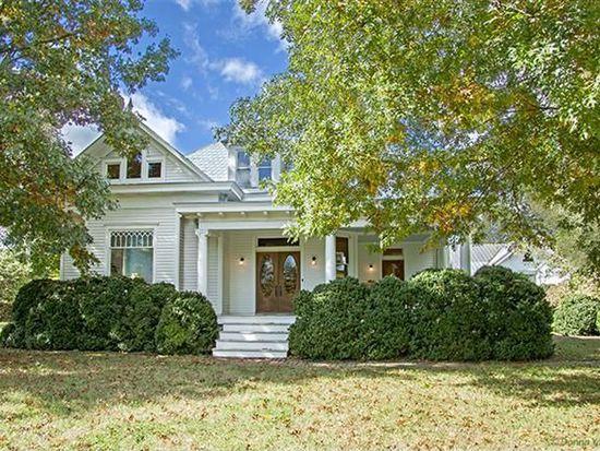 1618 Old Hillsboro Rd, Franklin, TN 37069