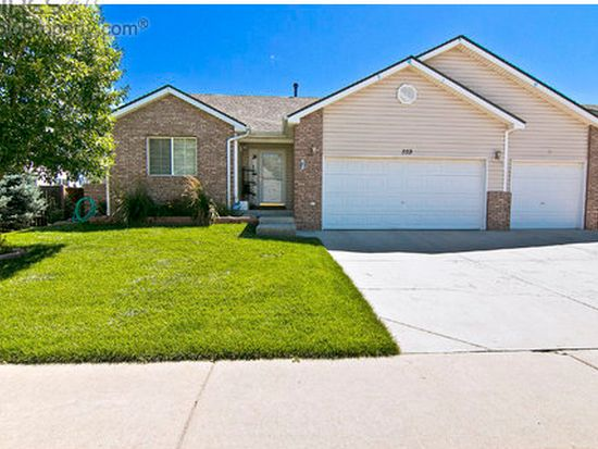 559 Southwood Ln, Windsor, CO 80550