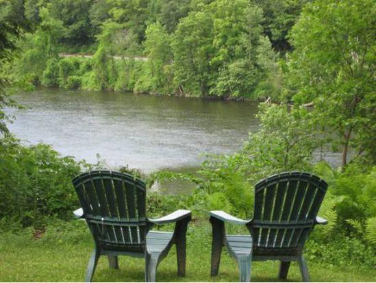 1112 River Rd, Westmoreland, NH 03467