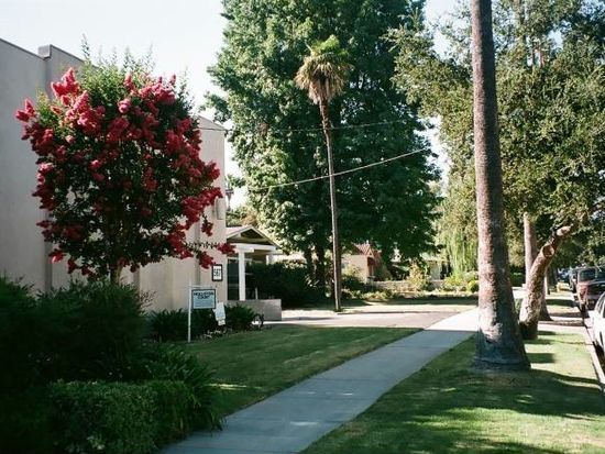 567 N Holliston Ave APT 2, Pasadena, CA 91106