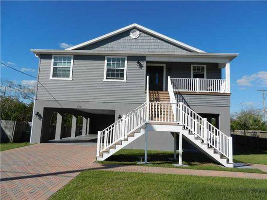 8801 Lagoon St, Tampa, FL 33615