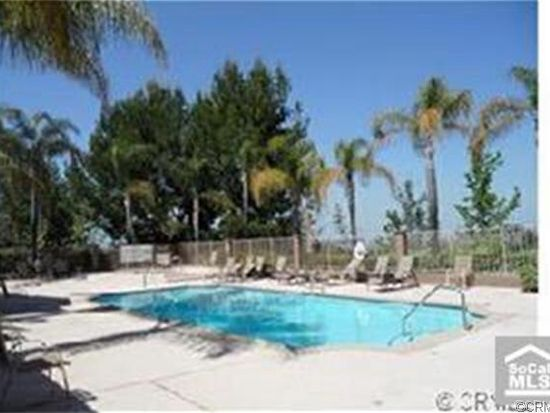 2525 San Gabriel Way UNIT 108, Corona, CA 92882