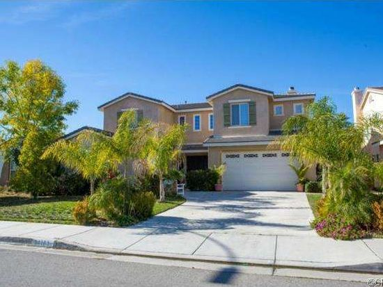 36103 Pansy St, Winchester, CA 92596