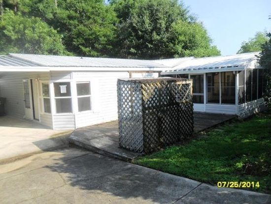 1238 Pensacola Dr, Lillian, AL 36549