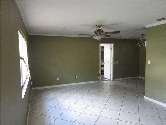 4409 Lurline Cir, Tampa, FL 33610
