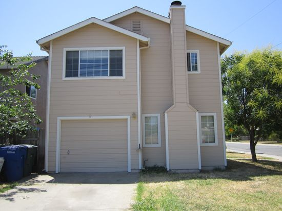 4101 Arlington Ave, Sacramento, CA 95820