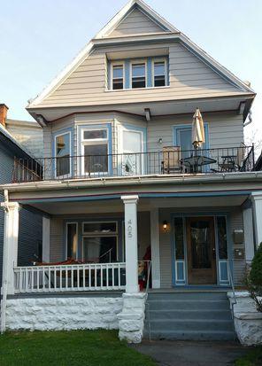 405 Potomac Ave, Buffalo, NY 14213