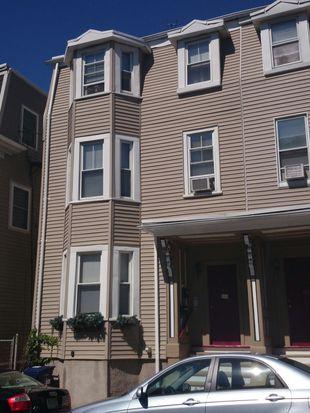 185 H St, South Boston, MA 02127