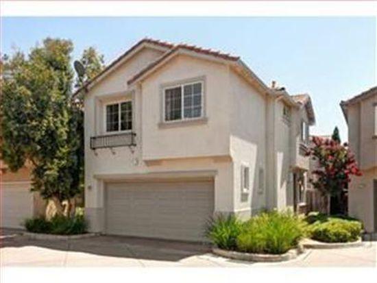 2181 Kingsbury Cir, Santa Clara, CA 95054