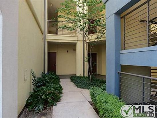 4414 Cedar Springs Rd APT 121, Dallas, TX 75219
