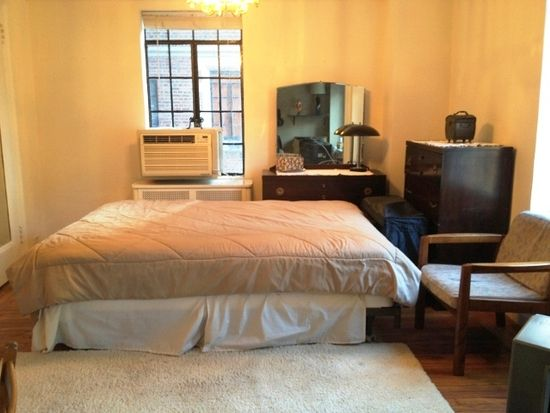 25 Tudor City Pl APT 405, New York, NY 10017