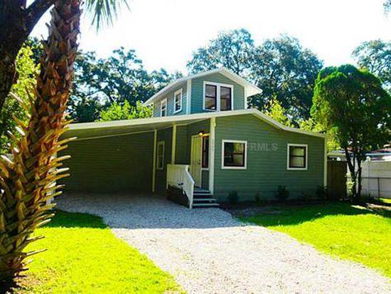 3905 N Lynn Ave, Tampa, FL 33603