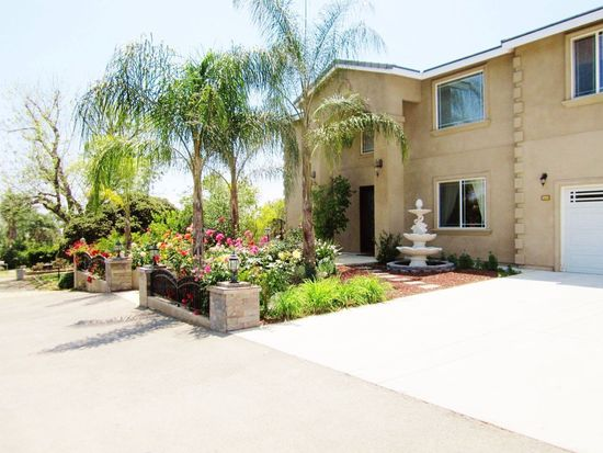 2447 N 5th Ave, Upland, CA 91784