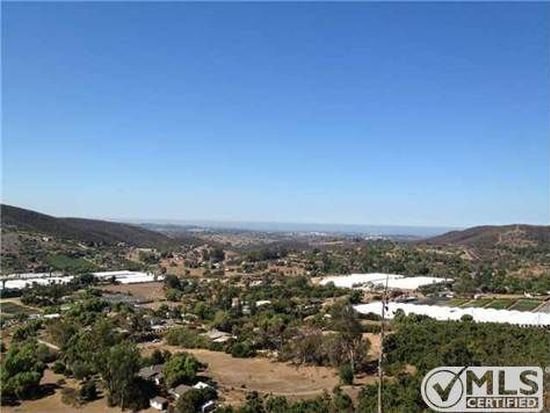588 Buena Creek Rd, San Marcos, CA 92069