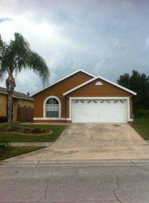 368 Briar Bay Cir, Orlando, FL 32825