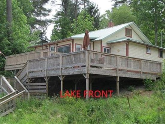 129 Lakeview Ter, New Berlin, NY 13411