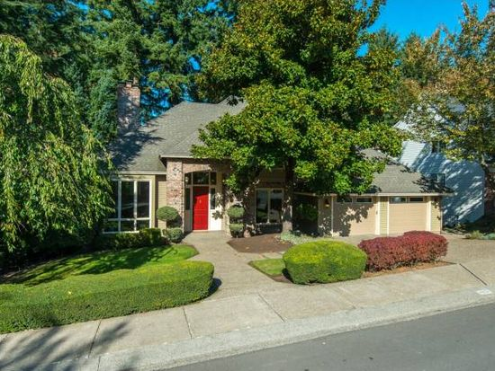 18112 Westminster Dr, Lake Oswego, OR 97034