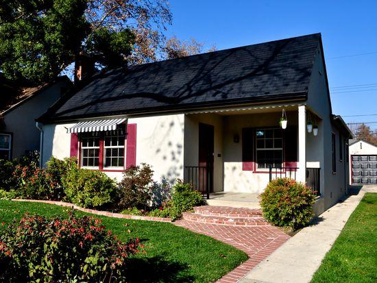 1009 3rd Ave, Sacramento, CA 95818