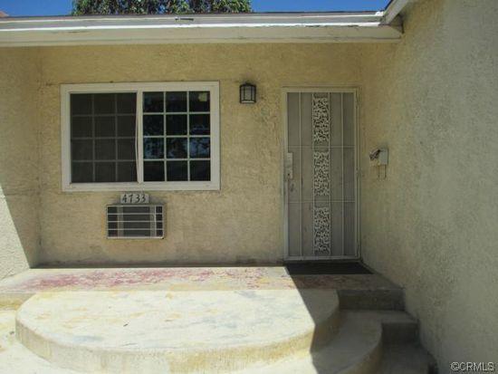 4733 Olanda St, Lynwood, CA 90262