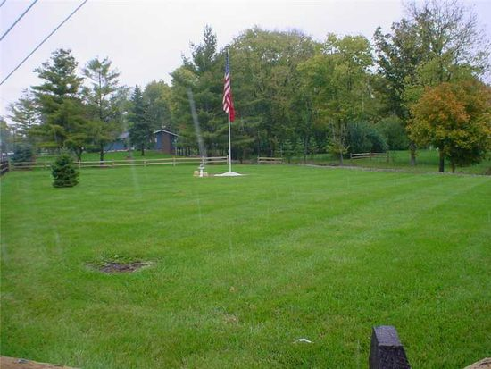 2151 S Arlington Ave, Indianapolis, IN 46203