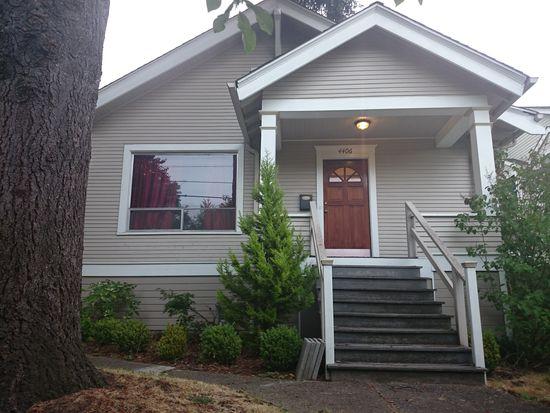 4406 Francis Ave N, Seattle, WA 98103