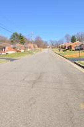 4330 Longwood Ave NW, Roanoke, VA 24017