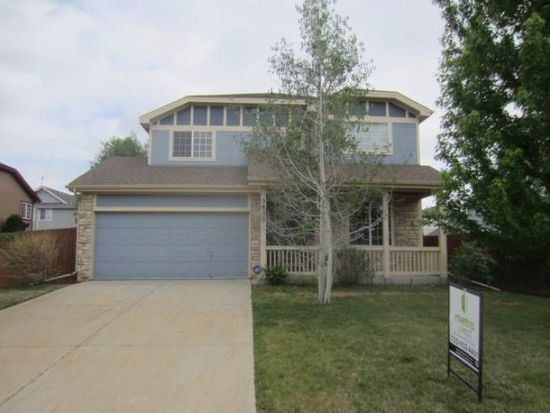 5850 Teal St, Frederick, CO 80504