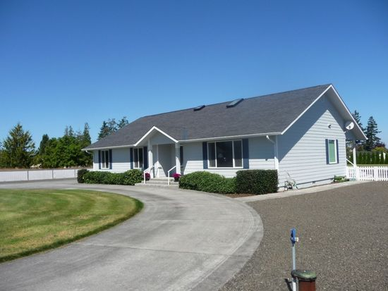 172 Williamson Rd, Sequim, WA 98382