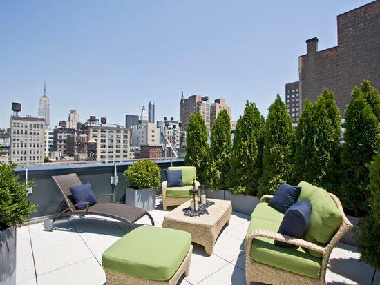 50 W 15th St, New York, NY 10011