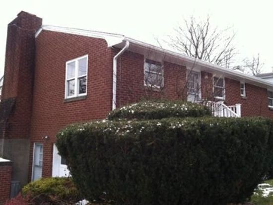 19 Fairview Ave, Clarion, PA 16214
