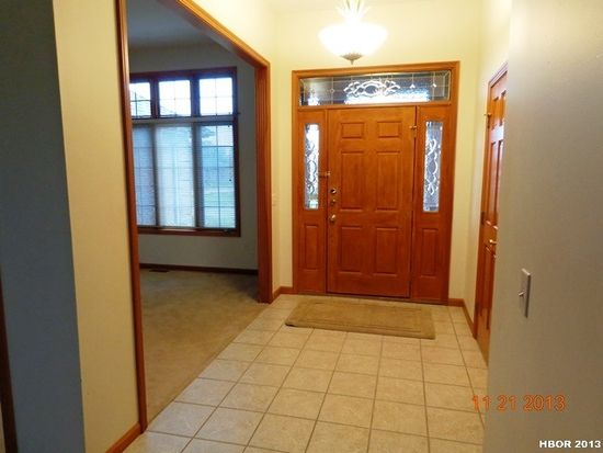 786 Timberview Dr, Findlay, OH 45840