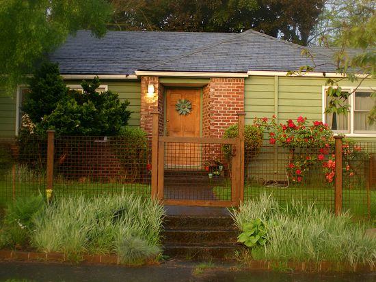 7270 27th Ave NE, Seattle, WA 98115