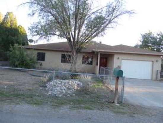 2904 Thompson Ln SW, Albuquerque, NM 87105