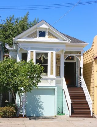 141414TH St., Oakland, CA 94607