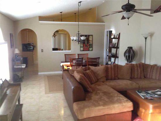 10313 Kalega Chase Ct, Orlando, FL 32825