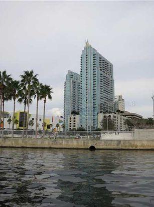 777 N Ashley Dr UNIT 1704, Tampa, FL 33602