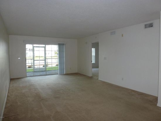 580 S Brevard Ave APT 836, Cocoa Beach, FL 32931