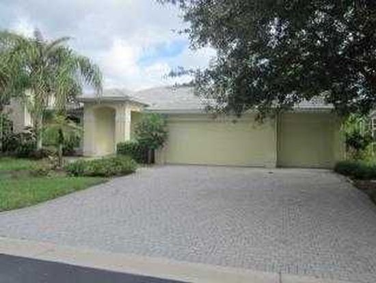 9986 Colonial Walk S, Estero, FL 33928