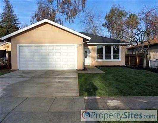 150 Ash St, Roseville, CA 95678